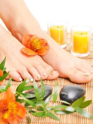 Foot care during pregnancy-MainCover-1471884076.jpg