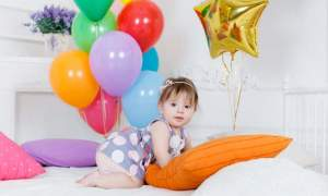 baby gift on the day of birth 1 year-MainCover-1476789226.jpg