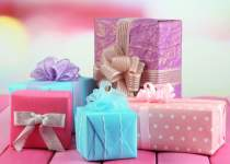 baby gift on the day of birth 4 years-MainCover-1478765063.jpg