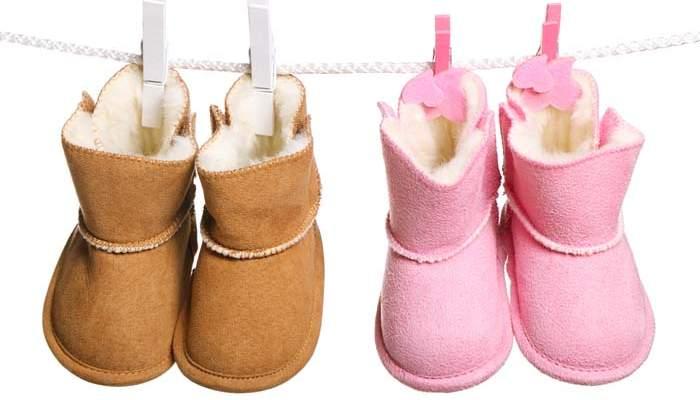 d2f1a6324 Как определить размер обуви ребёнка. Зимняя обувь для ребёнка