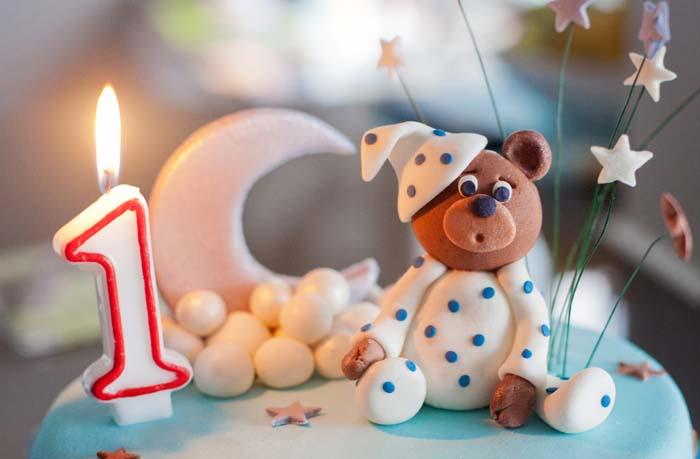 child's birthday 1 year-MainCover-1476783352.jpg
