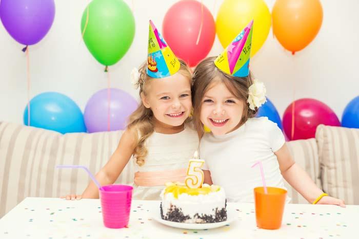 child's birthday 5 years-MainCover-1476786691.jpg