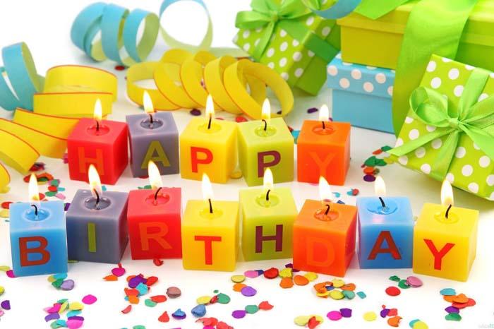 child's birthday 7 years-MainCover-1475749319.jpg