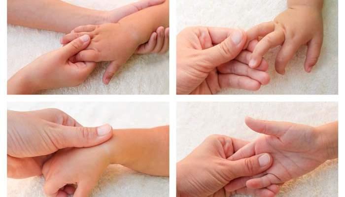 finger gymnastics-MainCover-1472806559.jpg