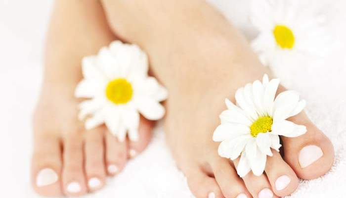 foot care during pregnancy-MainCover-1471845252.jpg