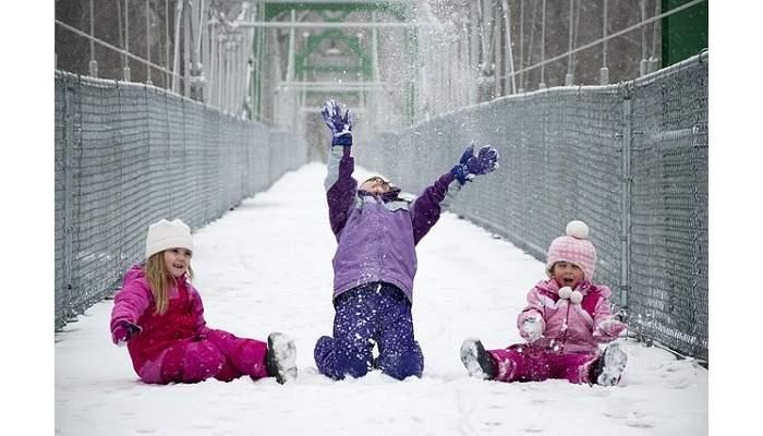 Як правильно обирати зимовий одяг дитині 35ad6a566abaa