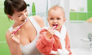 newborn brush their teeth.-MainCover-1472124202.jpg