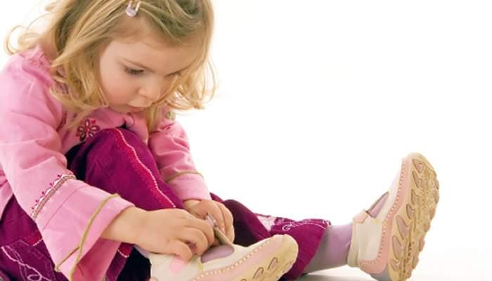 6f12e790167be7 Таблиця розмірів дитячого взуття