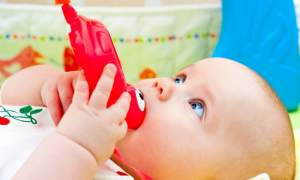 teething babies-MainCover-1472546359.jpg